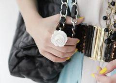 Romantic White rose ring.jpg