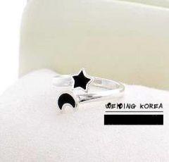 M27593 Ring