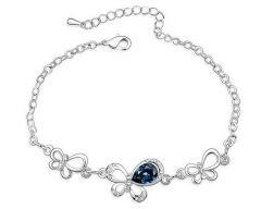 Crystal Bracelet - Beauty, RM74.50
