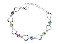 Crystal Bracelet - Synergy