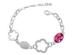 Crystal Bracelet - Delight, RM74.50