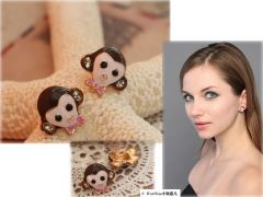 Monkey earrings.jpg