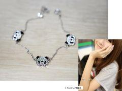 Lovely Panda bracelet.jpg