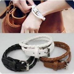Leather bracelets.jpg