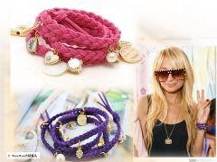 Plaited bracelet.jpg