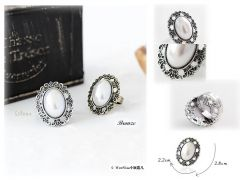 Stunning vintage ring.jpg