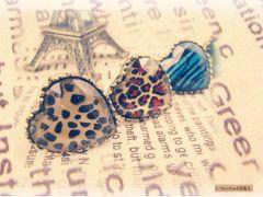 Vintage Heart-shaped ring.jpg