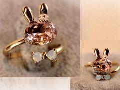 Stunning lovely bunny rings.jpg