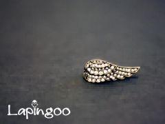 Rg0004 Angel Wing.jpg