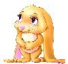 fluffybunny