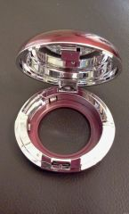 SK-ll Compact For Emulsion Red (casing) (inner view)