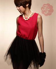 Dress - Y2079