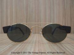( ┏'_')┏  80's 90's Futuristic Sunglasses  ┓('_'┓)  Phoenix H91819