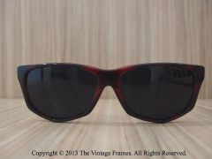 ( ┏'_')┏  80's 90's Futuristic Sunglasses  ┓('_'┓)  Phoenix H91S02
