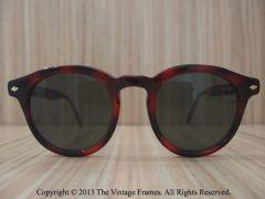 ( ┏'_')┏  80's 90's Futuristic Sunglasses  ┓('_'┓)  Phoenix 8277