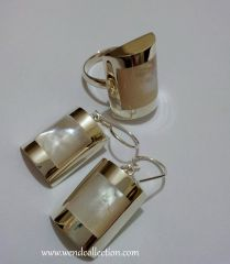SILVER COLLECTION FROM WEND COLLECTION