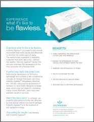 Anti-Aging Serum (Instantly Ageless)