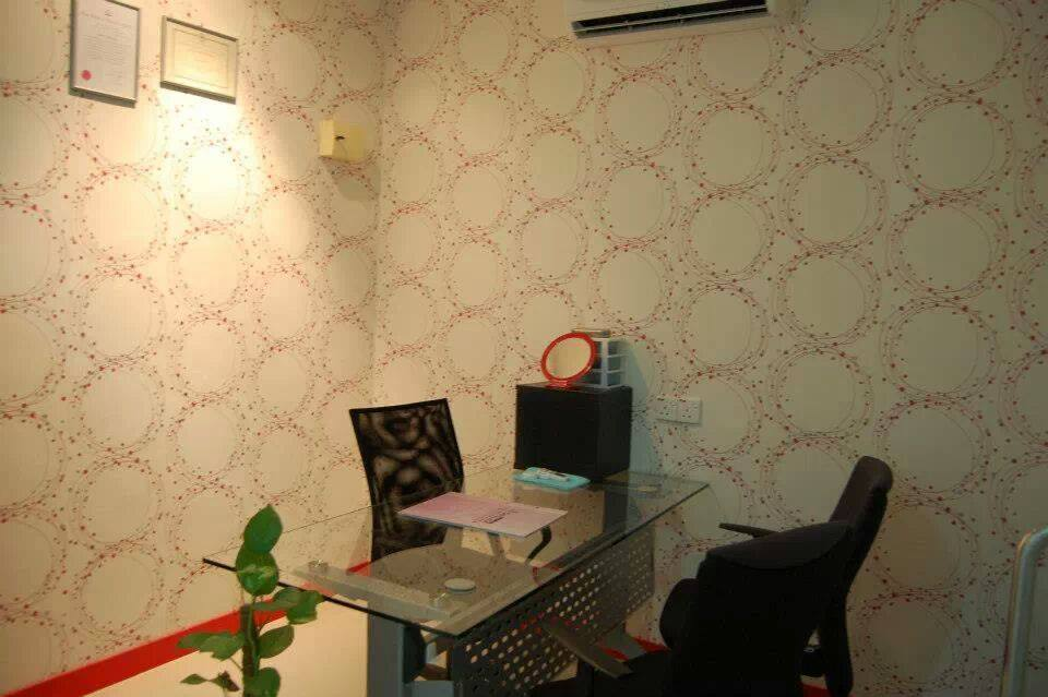 Private Medical & Cosmetic Clinic