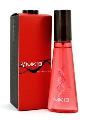 MK13 Facial Spray Bottle - 100 ml