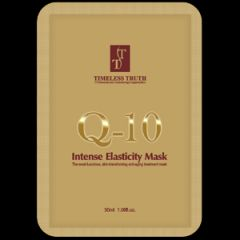 TT Q10 Lifting Mask L