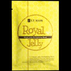 TT Royal Jelly Revitalizing Mask L