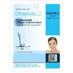 Hyaluronate Dermal Korea Masks!