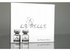 La Belle Collagen Repair Ampoule (New Packing with New Improved Formula)