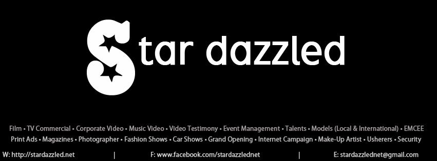 Star Dazzled FB banner.jpg