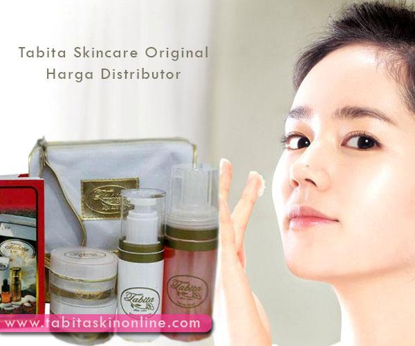 Pola skin care malaysia forum