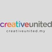 creativeunitedmy