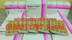 Adipex Retard 15mg