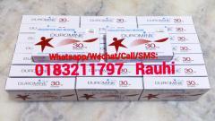 Slimming Pills: Duromine 30mg Original