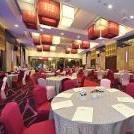 Emerald Ballroom, Selayang
