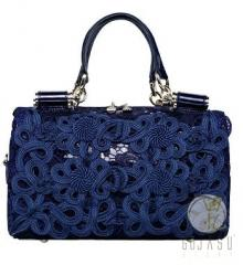 Gojasu Luxury Bag