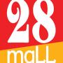 28Mallasia