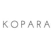Kopara