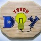 TouchDIY Creations