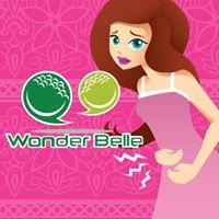 Wonder Belle