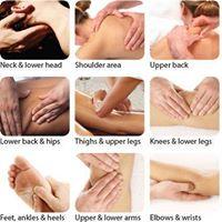 sham.massage