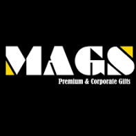 MAGS PREMIUM GIFTS SDN BHD