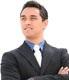 Dry Skin Care tips - last post by jasim