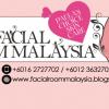 Paulas Choice Malaysia
