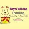 ToysCircle