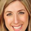 Dermatologist Delray Beach - last post by dermatology
