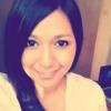 Skin Club @ Menara Hap Seng - last post by waniwani