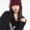 Asiaparis Fast Fashion