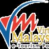 VirtualMalaysia