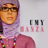 umyhanza