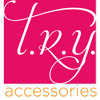 T.R.Y. Accessories