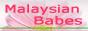Malaysian Babes